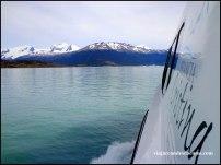 navegacion-estancia-cristina