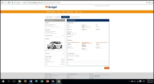 budget-cotizacion