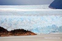 glaciar-perito-moreno-02