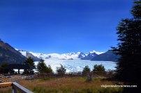 glaciar-perito-moreno-23