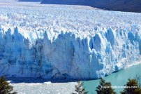 glaciar-perito-moreno-25