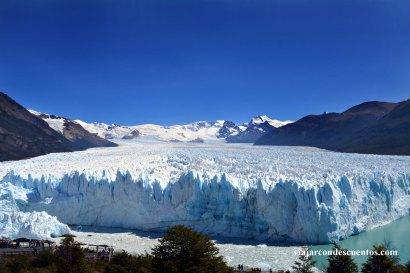 glaciar-perito-moreno-26