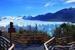 glaciar-perito-moreno-29