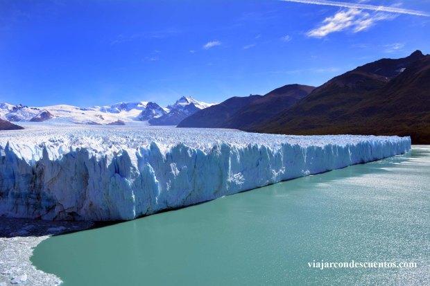 glaciar-perito-moreno-32