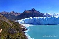 glaciar-perito-moreno-35