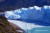 glaciar-perito-moreno-36