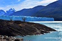 glaciar-perito-moreno-37