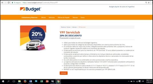 ypf-serviclub-promo