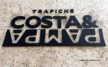 07 Costa y Pampa Mar del Plata